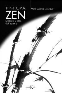 Pintura Zen