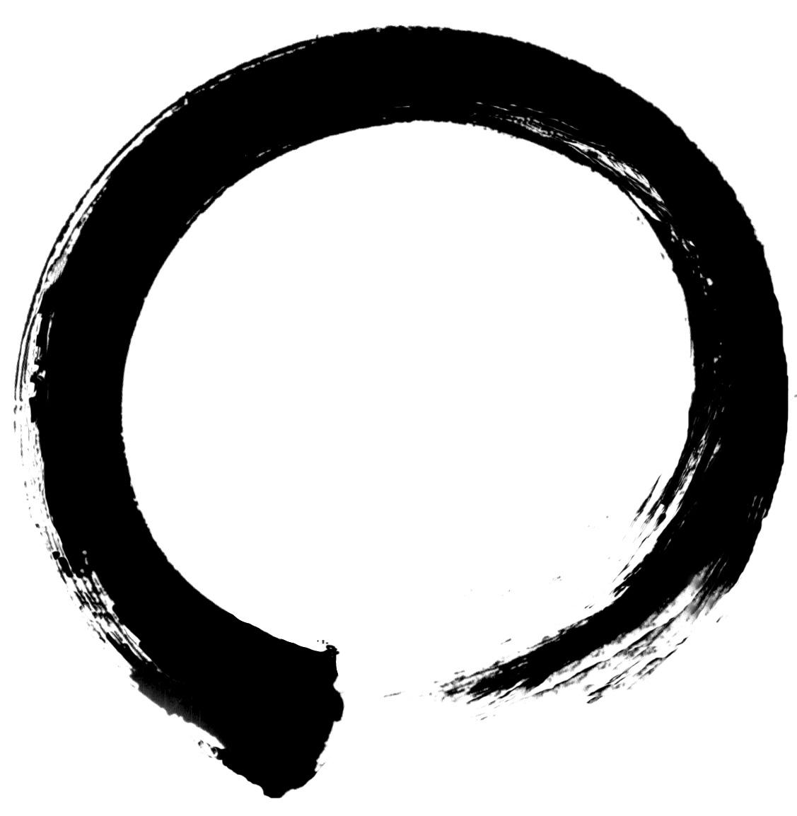 Resultado de imagen de enso zen png