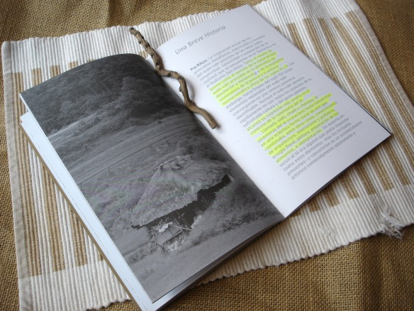 Leonar Koren - Stone Brige Press